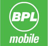 Bpl Mobile logo