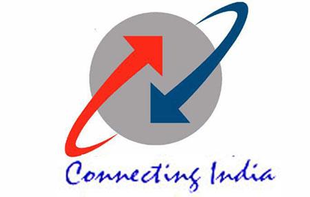 BNSL Logo