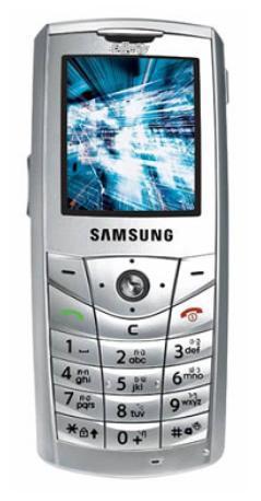 Samsung Explore