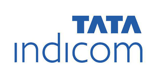 tataindicomlogo