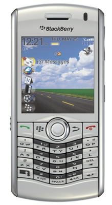 blackberry-8110.jpg