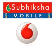 subhiksha.jpg