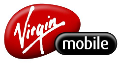 vigin-mobile-logo.PNG