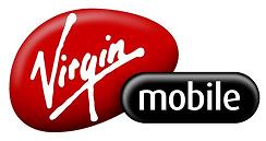 vigin-mobile-logo.PNG