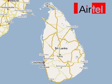 Airtel-SL