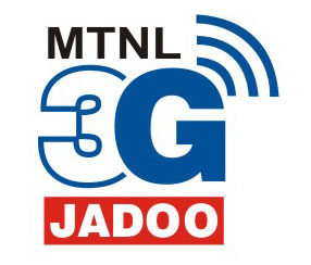 mtnl-3g