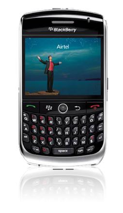 airtel-bb8900