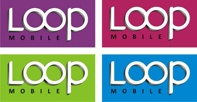 Loop Mobile