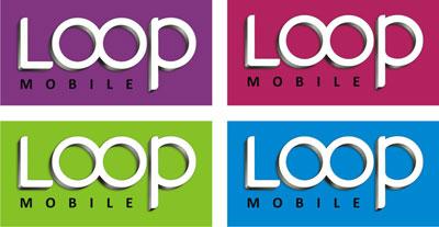 looplogos