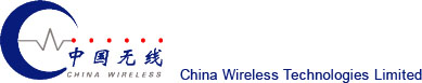 china wireless